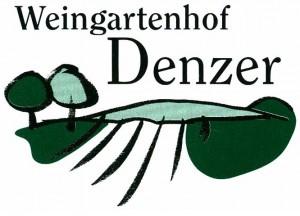 Weingartenhof Logo